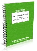 gratis werkboek 3d